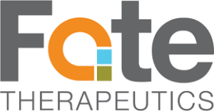 Fate Therapeutics, Inc.