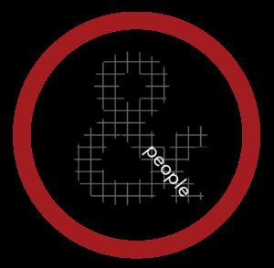 AmpersandPeople