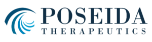 Poseida Therapeutics