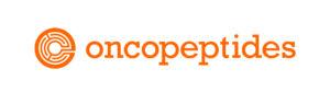 Oncopeptides, Inc.