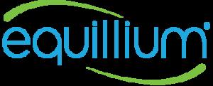 Equillium, Inc.