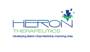 Heron Therapeutics Inc.
