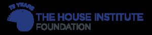 House Institute Foundation
