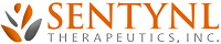 Sentynl Therapeutics