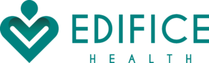 Edifice Health
