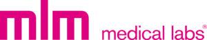 MLM Medical Labs