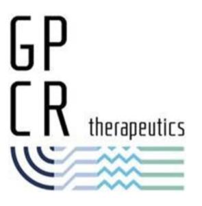 GPCR Therapeutics USA, Inc.