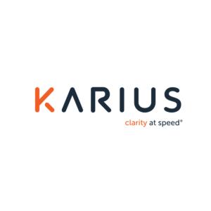 Karius