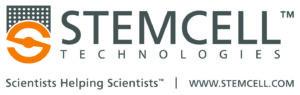 STEMCELL Technologies Inc.